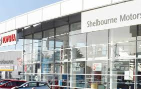 another successful year for shelbourne motors with increase in profits
