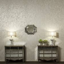 Small Picture Urbane Living Wallpapers Wallcoverings Sisal Natural Fibre