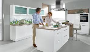 Wandfarbe Küche alaiyfffo alaiyfffo