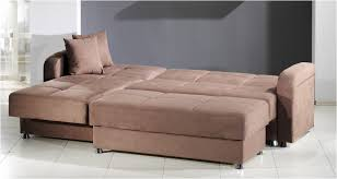 king size sofa sleeper. Full Size Of Sofas:chaise Lounge Sleeper Sofa Come Bed Small King R