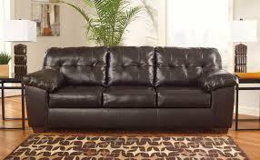 Sleeper Sofa Apartment Therapy Design Ideas Unique On