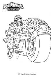 Small Picture Power Rangers In Space Coloring Pages OnlineRangersPrintable