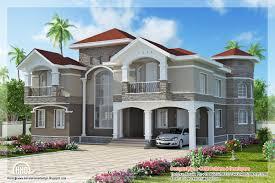 Small Picture Home Design Hd Home Design Ideas