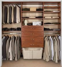 Best 25  Closet drawers ideas on Pinterest   Walking closet furthermore 270 best Closet Organization images on Pinterest   Dresser  Closet besides beautiful closet drawer systems   Roselawnlutheran besides  moreover Best 25  Closet built ins ideas on Pinterest   Master closet additionally DIY Closet Kit for Under  50   Hometalk besides 759 best Organized Closets images on Pinterest   Organized closets furthermore Closet Organization Ideas for a Functional  Uncluttered Space further Atlanta Closet   Storage Solutions Home Page additionally  as well . on design closet with drawers