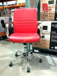 costco office chair in office chair in global furniture task chair bounded leather office costco office chair