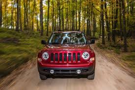 2018 jeep patriot replacement. plain replacement loading on 2018 jeep patriot replacement