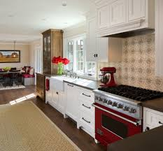 kitchen designer san diego kitchen design. awesome kitchen designer san diego design ideas lovely under tips