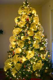 Time Saving Christmas Decorating Ideas And Stress Free Holiday
