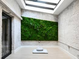 Small Picture 95 best wall art visuals images on Pinterest Living walls