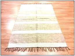 washable cotton rugs washable cotton rugs washable cotton rugs awesome 8 x bar harbor area rug washable cotton rugs