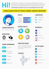 Resumes Infographic Resume Template Microsoft Word Online