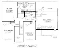 First Floor Master Home Plans 2 Story House Plans With Second Floor Master  Homes Zone First .