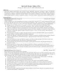 Profile Statement Resume Therpgmovie
