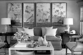 Living room ideas: Small living room ideas for your living room decor | www.