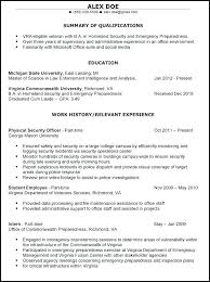 Military Civilian Resume Builder Military To Civilian Resume Help Civil Engineering Society