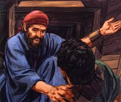 Image result for jONAH STORY IN THE BIBLE