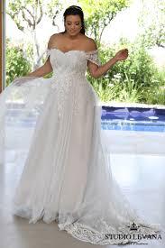 plus size bridal plus size wedding dresses melbourne australia long sleeve
