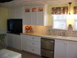 custom kitchen cabinets ri beautiful ideas in stock re