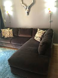 room to go furniture reviews large sectional sofas leather couch