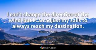 Direction Quotes Mesmerizing Direction Quotes BrainyQuote