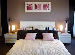 Image Room Designing Idea How To Get The Perfect Feng Shui Bedroom Designing Idea
