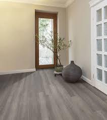 fsc 100 stone grey bamboo flooring strand woven for extra strength