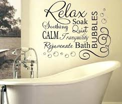 designs bathroom wall art stickers with bathroom wall stickers with 5 gallery the elegant and also bathroom wall stickers  on wall art stickers bathroom with bathroom wall art stickers bathroom wall art stickers bathroom wall