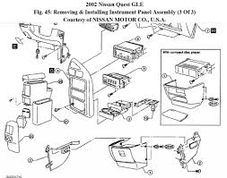 85 mustang dash wiring diagram 2018
