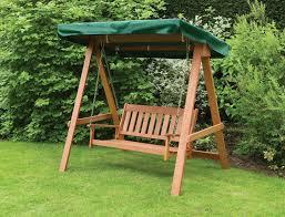 Small Picture Lawn Garden Delightful Bakcyard Wooden Garden Bench Designs