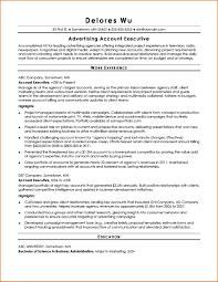 Business Agency Agreement Template Template Artist Agent Agreement Template 16