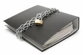 Дипломная работа по защите информации Женский сайт su Как правило пояснительной запиской принято называть сам дипломный проект а точнее его текстовое описание включающее в себя графические и другие виды