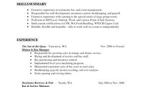 WwwFree Resume Builder Alluring Prep Cook Resume Tags Make My Own Resume Free Free 97