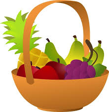 healthy food clipart. Exellent Healthy Subscribe To EPicks Newsletter With Healthy Food Clipart P