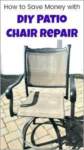 woodard patio furniture repair patio furniture repair parts patio furniture repair patio furniture repair parts unfurl