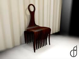 modern african furniture. Jomo Furniture: Your Place For Modern African Furniture Design M
