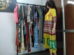 Syasii Designers Llp Syasii Designers Llp Udhna Women Kurti Manufacturers In