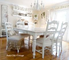 Cottage Dining Room Tables Best Dining Room Furniture Sets
