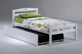 bedroom  space saving trundle bed ideas for kids bedroom  pop up