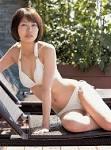 小島梨里杏の最新おっぱい画像(17)