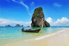andaman and nicobar islands tourism and