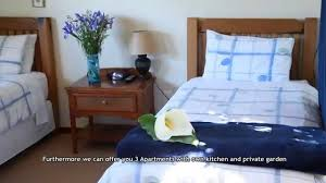 Africa Regent Guest House At Winkfield House 4 Star Guest House Somerset West South