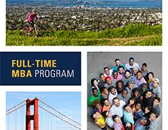 reapplicants full time mba program berkeley haas get a quick overview of the full time berkeley mba program