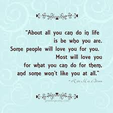 Love Quotes For The Day Daily Life Love Quotes greetingsday ⋆ QUOTES ⋆ Greeting 75
