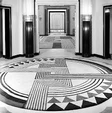 décor through the decades the 1920s