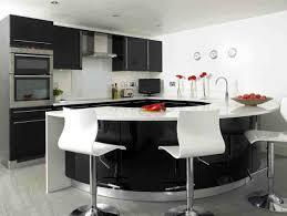 Free 3d Kitchen Design 3d Kitchen Designer Waraby