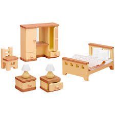 dollhouse furniture cheap. Awesome Design Ideas Dolls House Furniture Buy John Lewis Doll S Accessories Master Bedroom Online At Dollhouse Cheap