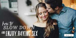 Sex dating free wapsite