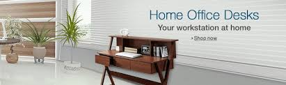 amazon home office furniture. amazon office furniture home for study