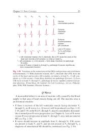 m gabriel khan rapid ecg interpretation rd e book zz org   m gabriel khan rapid ecg interpretation 3rd e book zz org