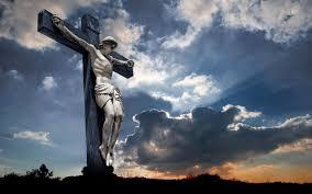 1920x1080 christ cross images